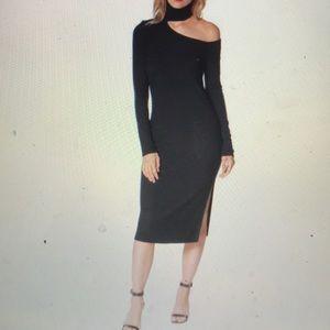 Paige Faith Dress